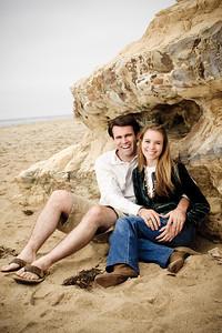 3482-d700_Jason_and_Elise_Santa_Cruz_Portrait_Photography