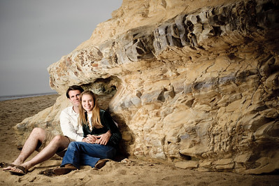 3490-d700_Jason_and_Elise_Santa_Cruz_Portrait_Photography