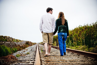6943-d3_Jason_and_Elise_Santa_Cruz_Portrait_Photography