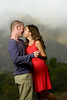 1376_d800b_Jerissa_and_Kyle_Gray_Whale_Cove_Beach_Engagement_Photography