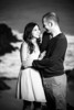 1354_d800b_Jerissa_and_Kyle_Gray_Whale_Cove_Beach_Engagement_Photography