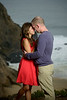 1344_d800b_Jerissa_and_Kyle_Gray_Whale_Cove_Beach_Engagement_Photography