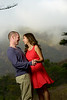 1372_d800b_Jerissa_and_Kyle_Gray_Whale_Cove_Beach_Engagement_Photography