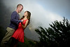 1371_d800b_Jerissa_and_Kyle_Gray_Whale_Cove_Beach_Engagement_Photography