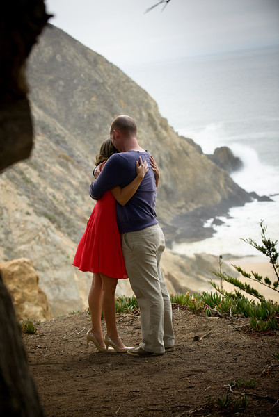 1324_d800b_Jerissa_and_Kyle_Gray_Whale_Cove_Beach_Engagement_Photography