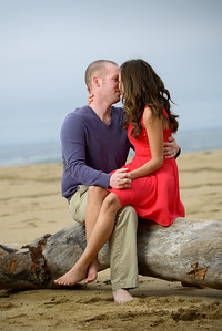 1478_d800b_Jerissa_and_Kyle_Gray_Whale_Cove_Beach_Engagement_Photography