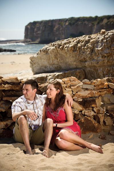 9354-d3_Katie_and_Wes_Santa_Cruz_Engagement_Photography