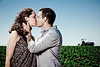 9305-d3_Katie_and_Wes_Santa_Cruz_Engagement_Photography