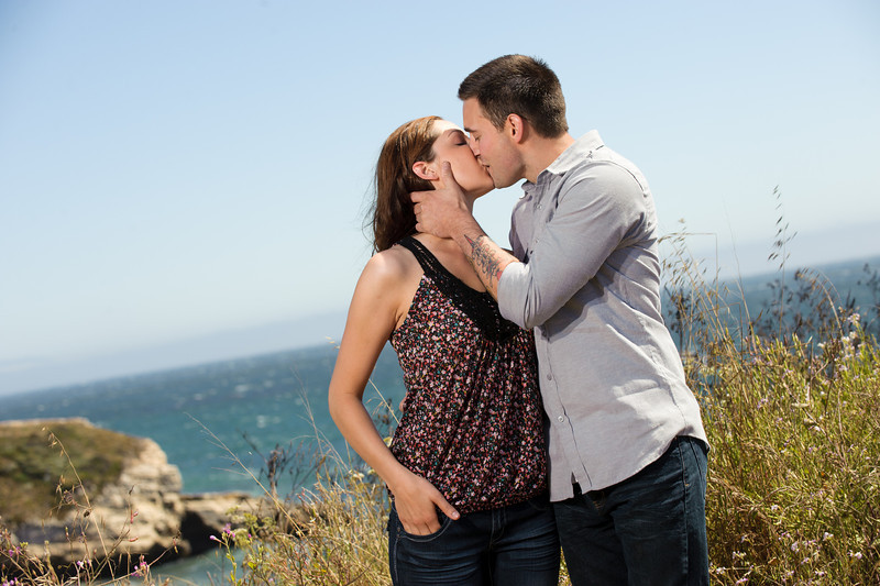 9314-d3_Katie_and_Wes_Santa_Cruz_Engagement_Photography