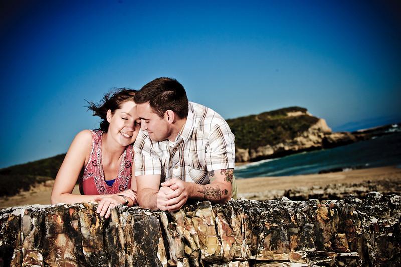 9487-d3_Katie_and_Wes_Santa_Cruz_Engagement_Photography