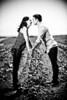9296-d3_Katie_and_Wes_Santa_Cruz_Engagement_Photography