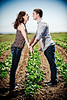 9293-d3_Katie_and_Wes_Santa_Cruz_Engagement_Photography