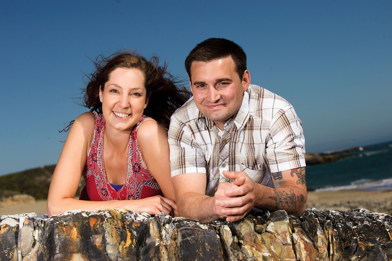 9495-d3_Katie_and_Wes_Santa_Cruz_Engagement_Photography