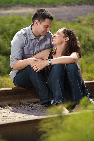 9239-d3_Katie_and_Wes_Santa_Cruz_Engagement_Photography