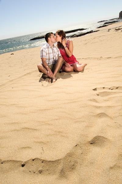 9344-d700_Katie_and_Wes_Santa_Cruz_Engagement_Photography