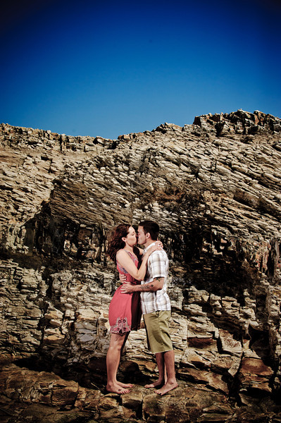 9469-d3_Katie_and_Wes_Santa_Cruz_Engagement_Photography