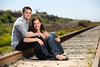 9225-d3_Katie_and_Wes_Santa_Cruz_Engagement_Photography
