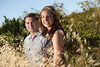 9155-d3_Katie_and_Wes_Santa_Cruz_Engagement_Photography