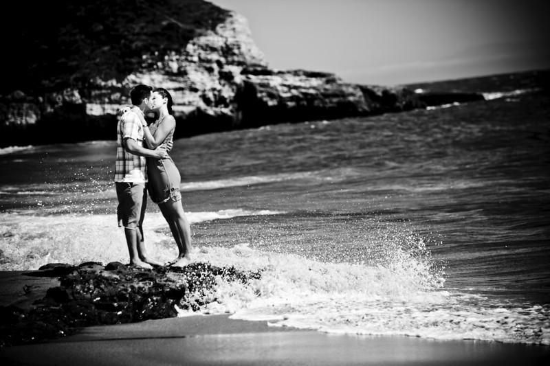 9421-d3_Katie_and_Wes_Santa_Cruz_Engagement_Photography