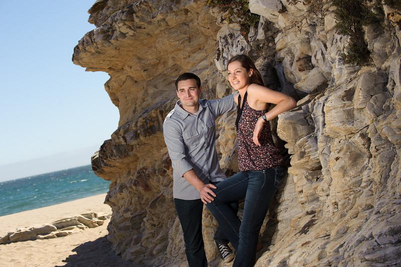 9333-d3_Katie_and_Wes_Santa_Cruz_Engagement_Photography