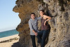 9333-d3_Katie_and_Wes_Santa_Cruz_Engagement_Photography