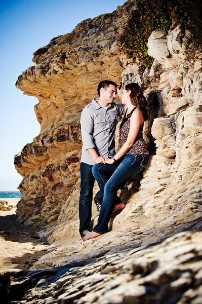 9339-d3_Katie_and_Wes_Santa_Cruz_Engagement_Photography