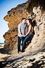 9339-d3_Katie_and_Wes_Santa_Cruz_Engagement_Photography