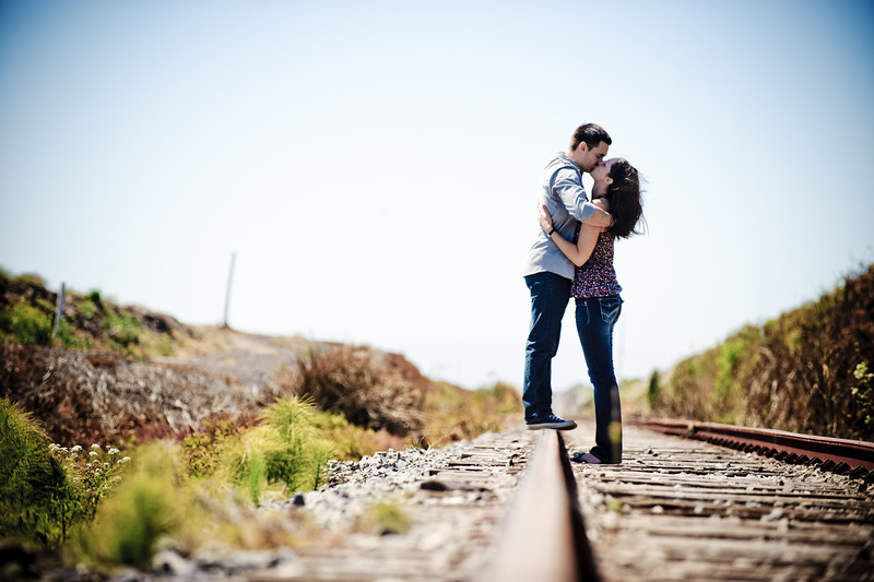 9184-d3_Katie_and_Wes_Santa_Cruz_Engagement_Photography