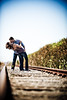 9187-d3_Katie_and_Wes_Santa_Cruz_Engagement_Photography
