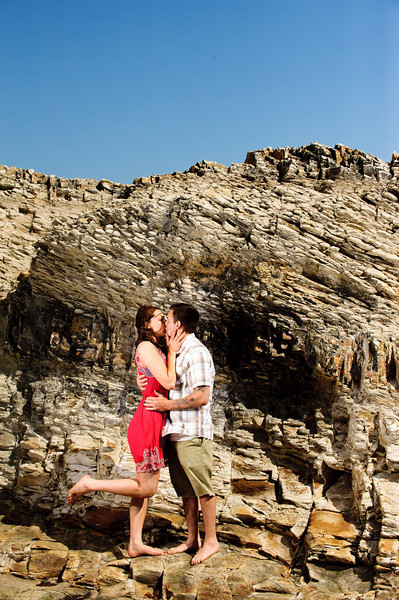 9472-d3_Katie_and_Wes_Santa_Cruz_Engagement_Photography