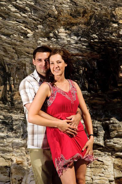 9475-d3_Katie_and_Wes_Santa_Cruz_Engagement_Photography