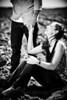 9283-d3_Katie_and_Wes_Santa_Cruz_Engagement_Photography
