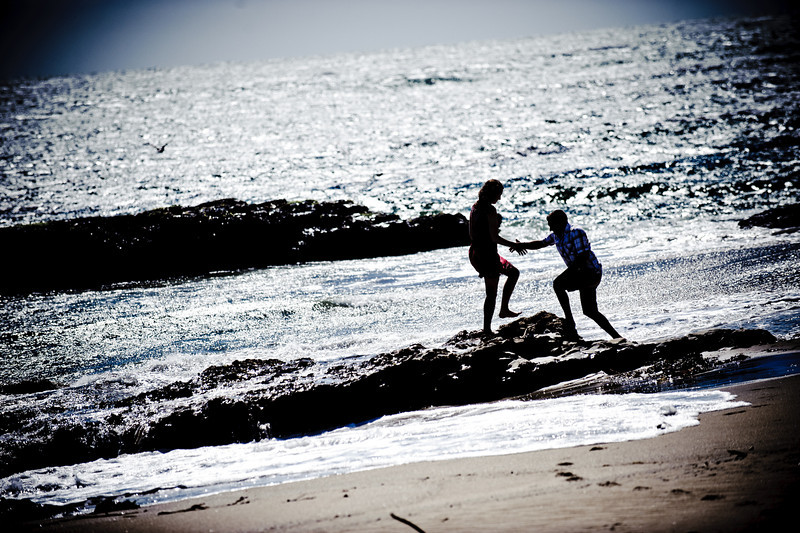 9428-d3_Katie_and_Wes_Santa_Cruz_Engagement_Photography