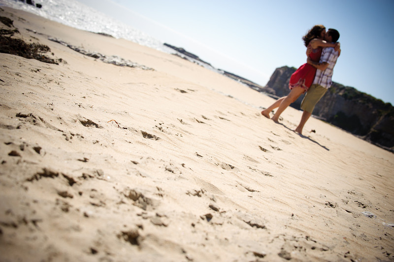 9368-d3_Katie_and_Wes_Santa_Cruz_Engagement_Photography