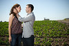9301-d3_Katie_and_Wes_Santa_Cruz_Engagement_Photography