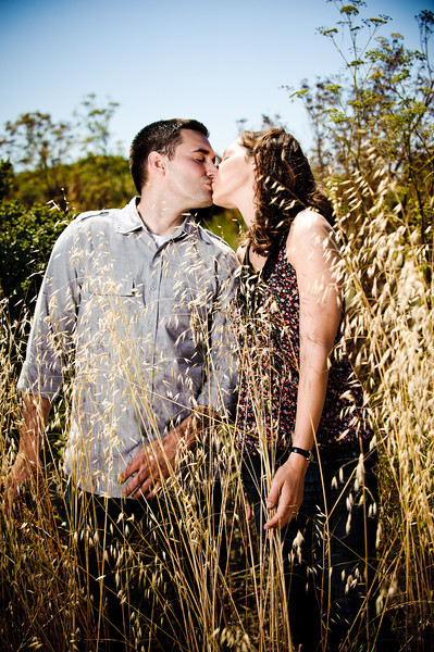 9149-d3_Katie_and_Wes_Santa_Cruz_Engagement_Photography