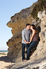9338-d3_Katie_and_Wes_Santa_Cruz_Engagement_Photography