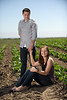 9286-d3_Katie_and_Wes_Santa_Cruz_Engagement_Photography