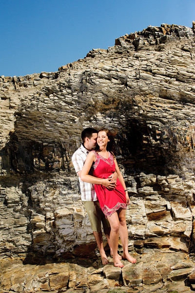 9478-d3_Katie_and_Wes_Santa_Cruz_Engagement_Photography