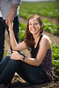9285-d3_Katie_and_Wes_Santa_Cruz_Engagement_Photography