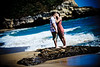 9406-d3_Katie_and_Wes_Santa_Cruz_Engagement_Photography