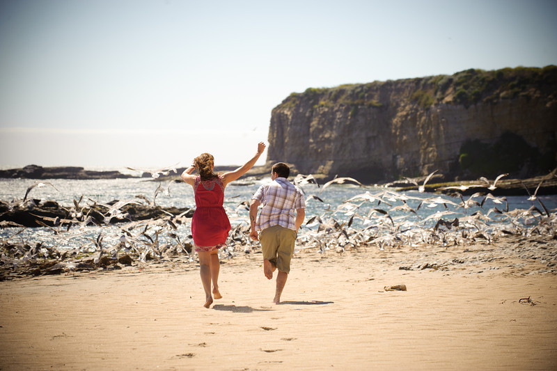 9373-d3_Katie_and_Wes_Santa_Cruz_Engagement_Photography