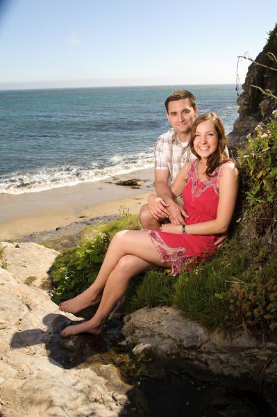 9405-d700_Katie_and_Wes_Santa_Cruz_Engagement_Photography