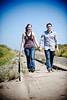 9261-d3_Katie_and_Wes_Santa_Cruz_Engagement_Photography