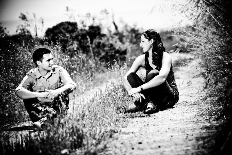 9139-d3_Katie_and_Wes_Santa_Cruz_Engagement_Photography