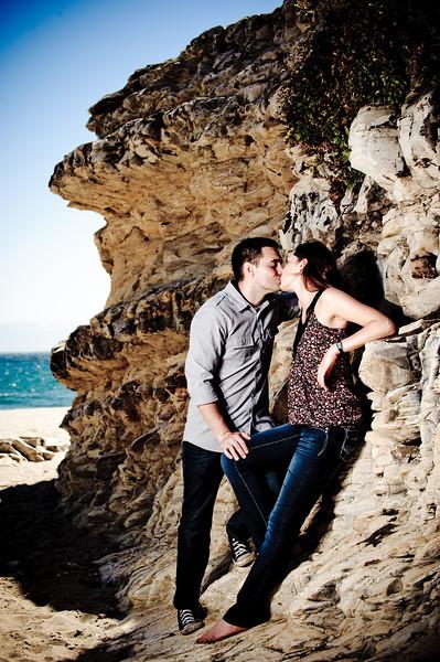9329-d3_Katie_and_Wes_Santa_Cruz_Engagement_Photography