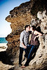 9329-d3_Katie_and_Wes_Santa_Cruz_Engagement_Photography