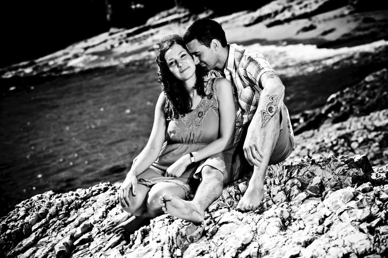 9455-d3_Katie_and_Wes_Santa_Cruz_Engagement_Photography