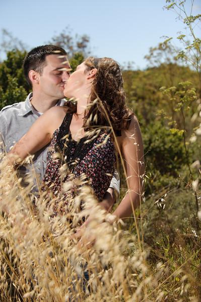9162-d3_Katie_and_Wes_Santa_Cruz_Engagement_Photography