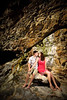 9358-d700_Katie_and_Wes_Santa_Cruz_Engagement_Photography